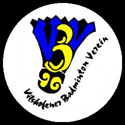 Vilshofener Badminton Verein 1996